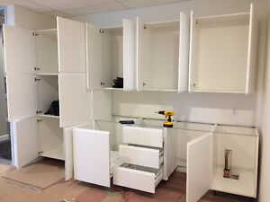 kitchen cabinets kijiji free classifieds in toronto gta find a