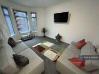 1 bedroom in Greenway Road, Birkenhead, CH42 (#1118974)