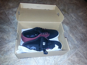 WEST 49 men's shoes  NEVER BEFORE WORN  only $60!