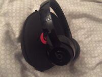 Dr dre beats solo 3 wireless headphones