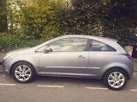 Vauxhall Corsa - REDUCED - Excellent Condition - High Spec - Bristol -