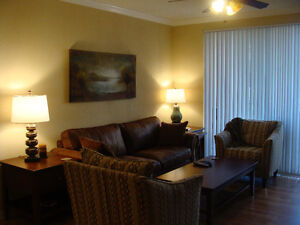 2 bed/2 bath condo in Naples, 10 mins from beach Canada image 16