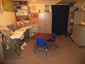 CHILDCARE AVAILABLE Kitchener / Waterloo Kitchener Area image 2