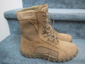dc99097c9da Tactical Boots | Buy or Sell Used or New Clothing Online in Alberta ...