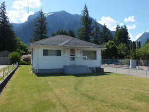 Amazing Rent 2 Own in Salmon Arm