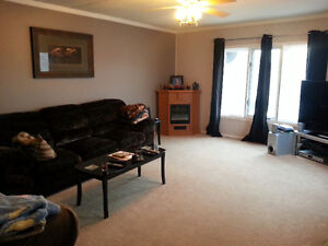 Mobile Home For Sale - Lumsden, SK