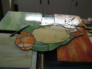 stained glass grinder kijiji free classifieds in ontario find a job buy a car find a house. Black Bedroom Furniture Sets. Home Design Ideas