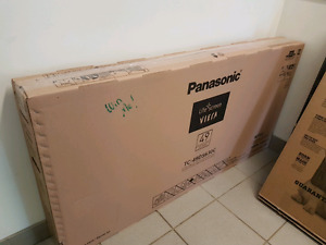 "49"" Panasonic LED 1080p"