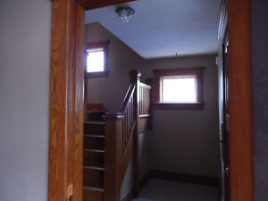 Available for Immediate Occupancy - 2 bedroom