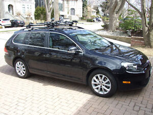 2013 Volkswagen Other SE w/Sunroof Wagon
