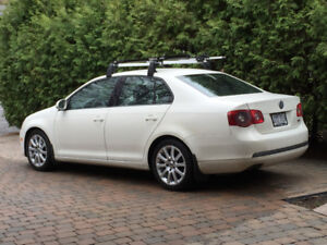 2006 Volkswagen Jetta TDI  base Berline