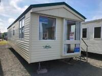 contact bobby static caravan for sale north west Lancashire Heysham sea views