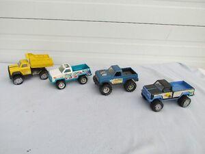 Tonka Toys Cornwall Ontario image 4