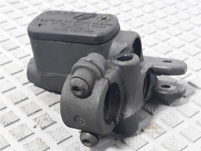 2007 Peugeot Speedfight 2 2000 To 2008 50cc Brake Master Cylinder Assembly