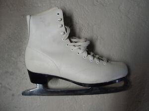 new womens skates