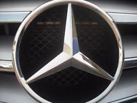 Mercedes-Benz E Class E350 Cdi Blueefficiency Sport DIESEL AUTOMATIC 2011/11