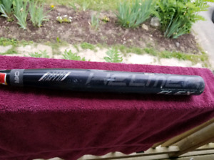 Easton Helmer Flex 26oz