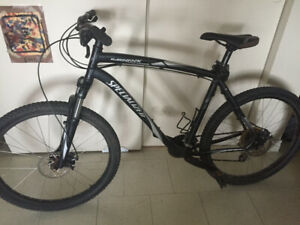 Specialized Hardrock | Buy or Sell Mountain Bikes in Ontario