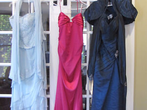 Gently used Dresses
