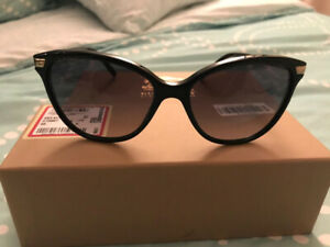 74e7db9a8b4b Burberry Glasses | Buy New & Used Goods Near You! Find Everything ...
