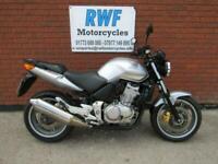 Honda CBF 500 ABS, 2006, ONLY 7,410 MILES, EXCELLENT COND, 12 MONTHS MOT