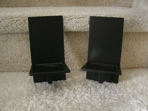 Wall Sconces From Partylite - NEW