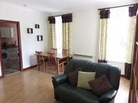 2 bedroom flat in Martins Lane, The Green, , , AB11 6NR