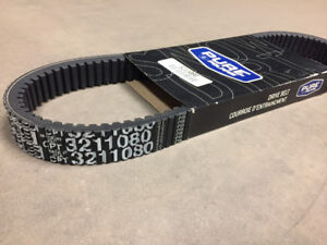 POLARIS STRAP BELT COURROIE 32110801