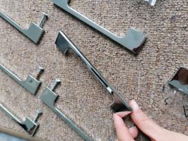 Cabinet handles x 27 door handles