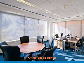 Fully Furnished - ( MAXWELL ROAD -WD6) Office Space to Let in Borehamwood