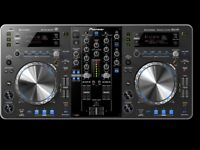 Pioneer XDJ R1 - All in One DJ Controller, Barely Used