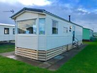 Contact Tom.Static Caravan, Morecambe Northwest Coast, Regent Bay Lancashire
