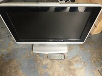 Phillips 23 inch Tv