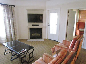 1 Bdr Mar 12-19  ShadowRidge Palm Desert Ca. $1575 C