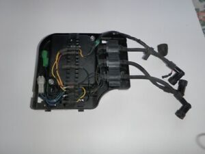 Honda Outboard Coil and CDI pack