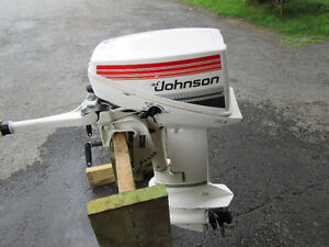 Outboard Motors Wanted - Cash Paid