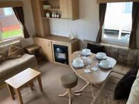 ABI Static Caravan For Sale
