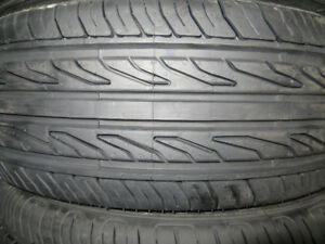 NEW TIRES AT WHOLESALE PRICING ON ALL SEASON TIRES