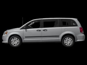 2019 Dodge Grand Caravan SXT Premium Plus  -  Uconnect - $127.86