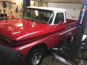 6 bolt chevy ralleys With Good rubber