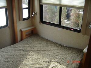 MOTORHOME RENTAL ----PETERBOROUGH 30' Sunnseeker NO TAX Peterborough Peterborough Area image 8