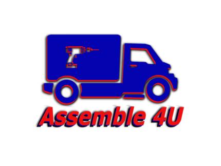 Assemble 4U