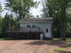 4 Sign Lane, Cumberland Bay (Deeded Water Access) NEW PRICE!!
