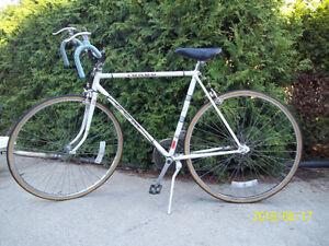 CCM 10 Speed Road Bike - Velo