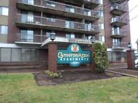 50 CAMERON ST.---POOL & UGP...MUST SEE!!  LIMITED TIME! WOW!!