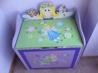 12 piece children's furniture set