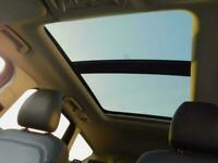2017 Ford Kuga 1.5T EcoBoost ST-Line X (s/s) 5dr