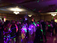 DJ Services Pkgs/custom--Your Event is Extreemly important to us