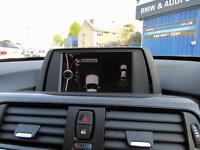 2014 BMW 3 SERIES 320I XDRIVE LUXURY GRAN TURISMO 5DR AUTOMATIC PETROL HATCHBACK