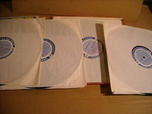 60 Rock Revival greats 4 LP Box Sets! Belleville Belleville Area image 4